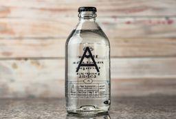 Agua Andea Del Cuzo