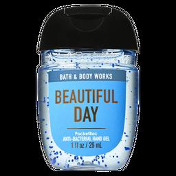 Gel Antibacterial Beautiful Day