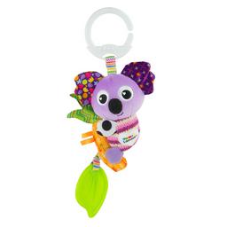 Mini Clip & Go Walla Walla Koala