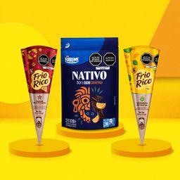 Combo Nativo