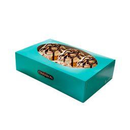 Pack de 3 Minibon 3 Chocobon