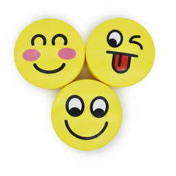 Parlante Emoji