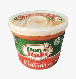 Salsa de Tomate 250 g