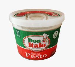 Salsa Pesto 250 g