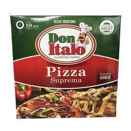 Pizza Suprema 460 g
