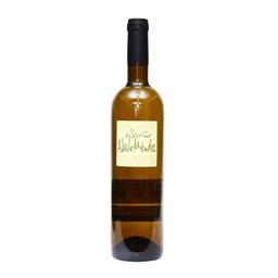 Abalo Mendez Vino Blanco Albariño