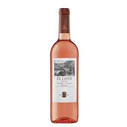 El Coto Vino Rosé