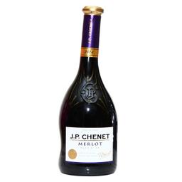 Vino Tinto Jp Chenet Merlot 750 mL