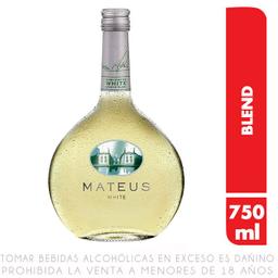Mateus Vino Blanco