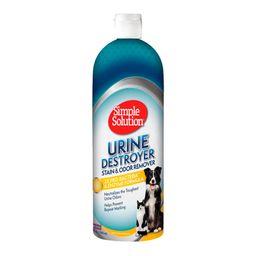 Urine Destroyer removedor de orina