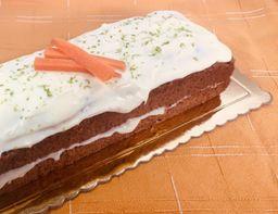 Carrot Cake Entero