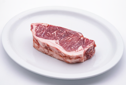 New York Strip Empacado al Vacio 500 g