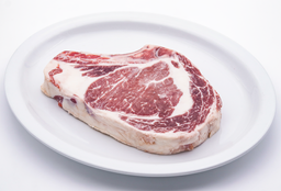 Bone in Ribeye Empacado al Vacio 700 g