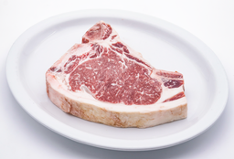 Bone in New York Empacado al Vacio 520 g