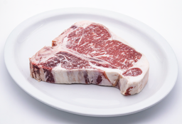 T-Bone Steak Empacado al Vacio 700 g