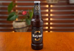 Raymi Cusco Pilsner Lager 330 ml