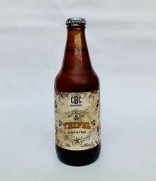 Tripel - Belgian Ale