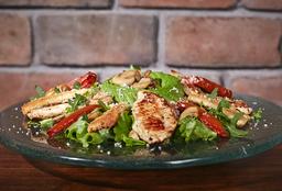 Arúgula Chicken Salad