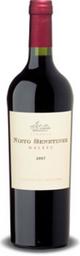 Vino Nieto Senetiner Reserva Malbec 750ml