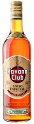 Ron Havana Club Añejo Especial 750 mL