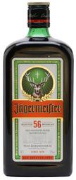 Licor de Hierbas Jagermeister Botella 700 mL