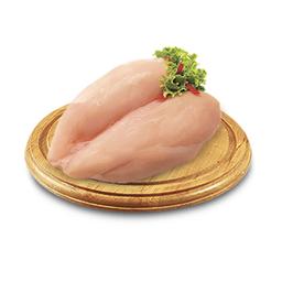 Filete De Pechuga Importada