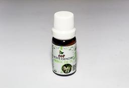 Aceite Esencial De Árbol De Té 10 Ml Eop