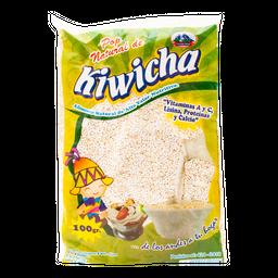 Kiwicha Pop 100 Gr Nutrimix