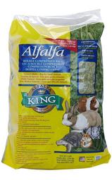 King Alfalfa 300Gr