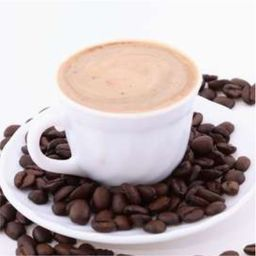 Café Canelado