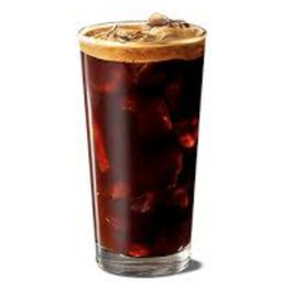 Ice Expresso