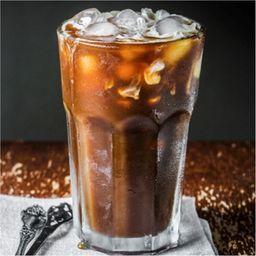 Ice Canelado