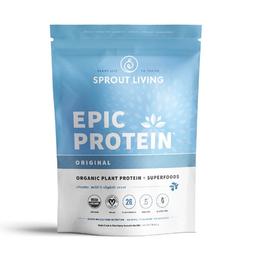 Superfoods Protein Original