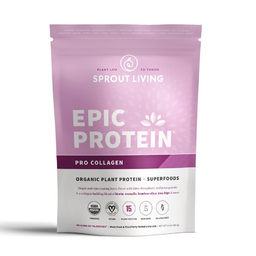 Pro Collagen Epic Protein
