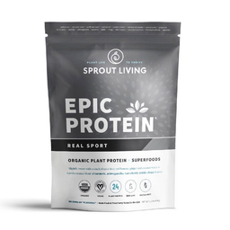 Real Sport Epic Protein