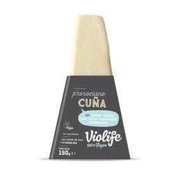 Prosociano Cuña Bloque Sabor Parmesano - Violife
