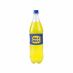 Inca Kola Regular 1.5 Lt
