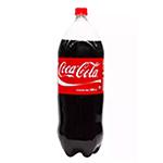 Coca-Cola 3 Lt