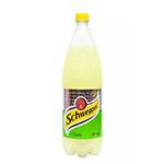 Schweppes Citrus 1.5 Lt