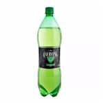 Evervess Ginger Ale 1.5 Lt