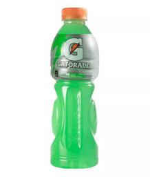 Gatorade Green Force 500 Ml