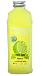 Piscano Limón 700 Ml