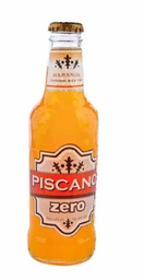 Piscano Cranberry 275 Ml