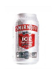 Smirnoff Ice Lata 350 Ml