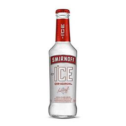 Smirnoff Ice Botella 355 Ml