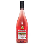 Tabernero Gran Rosé 750 Ml