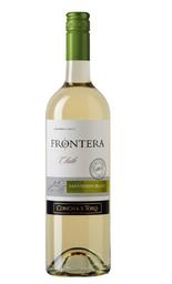 Concha Y Toro Frontera Sauvignon Blanc 750 Ml