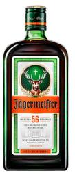 Jägermeister 700 Ml