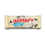 Winters Chocolate Cookies 38 Gr