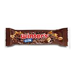 Winters Chocolate Flow 48 Gr